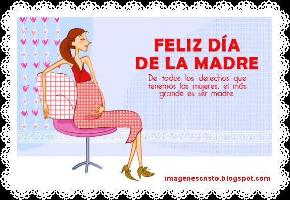Wallpaper Dia De Las Madres Im 225 Genes D 237 A De La: Imagenes Feliz Dia De Las Madres Cristianas
