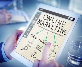 Affiliate Marketing Vs Sole Ownership