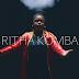 VIDEO | Ritha Komba - No more Fear