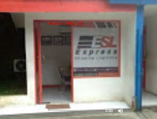 Alamat Agen ESL Express Di Jakarta Utara