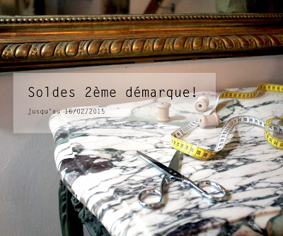 http://www.tissusetcompagnie.fr/69-soldes