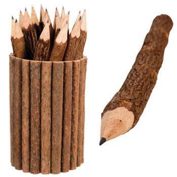 Kalem ile ilgili deyimler ve anlamlar ne demektir laf - Portapenne ikea ...