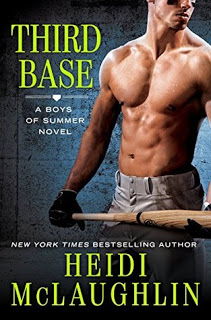 Resultado de imagen para heidi mclaughlin the boys of summer