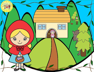https://www.teacherspayteachers.com/Product/Little-Red-Riding-Hood-Fairy-Tales-Worksheets-Activities-Printables-and-More-818130