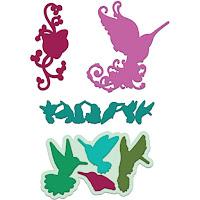 http://kolorowyjarmark.pl/pl/p/-Przedsprzedaz-Heartfelt-Creations-wykrojnik-Regal-Hummingbird/6835
