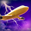 Airport City Mod APK – Mod full Tiền (money) cho Android