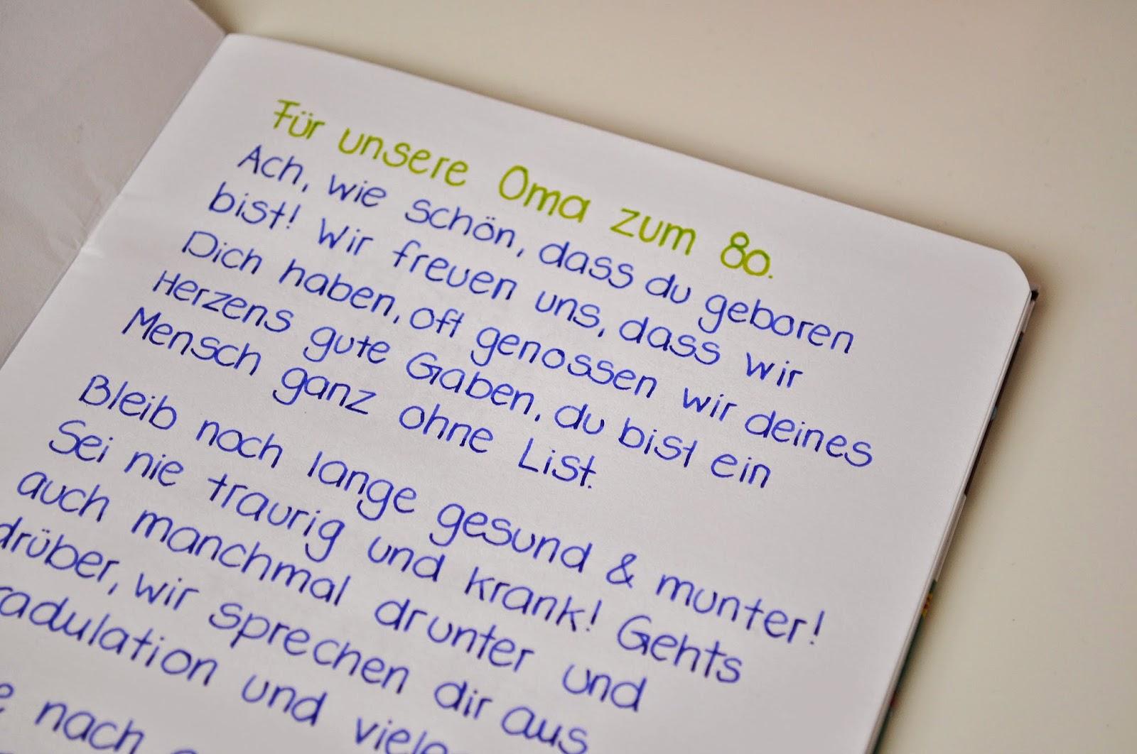 Gedicht Zum 70 Geburtstag Oma Kurz Hylen Maddawards Com