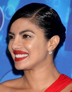 Priyanka (4).JPG