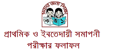 Ebtedayee Result 2017 Madrasah Education Board