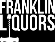 Franklin Liquors: Class and Wine Club Events in September