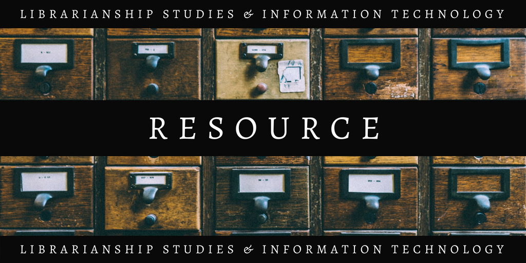 Resource Access