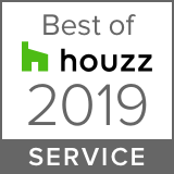 Houzz Toronto Custom Concepts