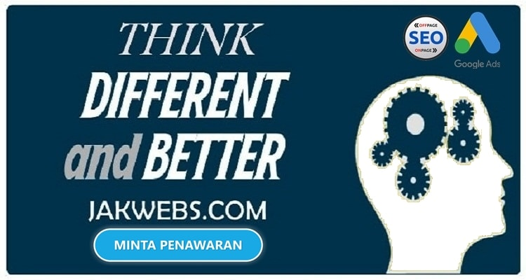 jasa website bagus, jasa website adword, jasa website murah-min (1)