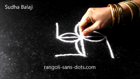 white-and-black-rangoli-1.png