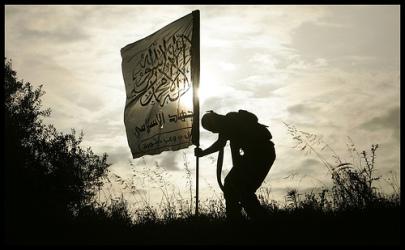 PENGERTIAN, LANDASAN HUKUM, TUJUAN DAN UNSUR DAKWAH ISLAMIYAH (4)