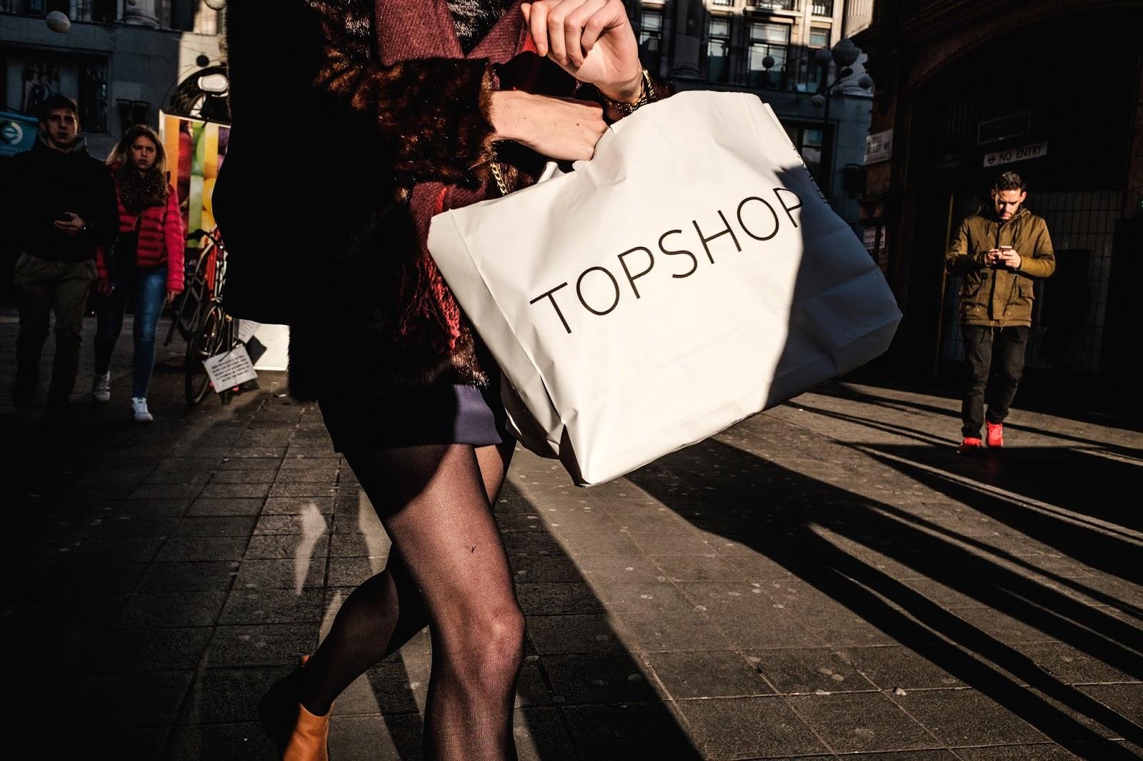 Designer handbags on sale this summer