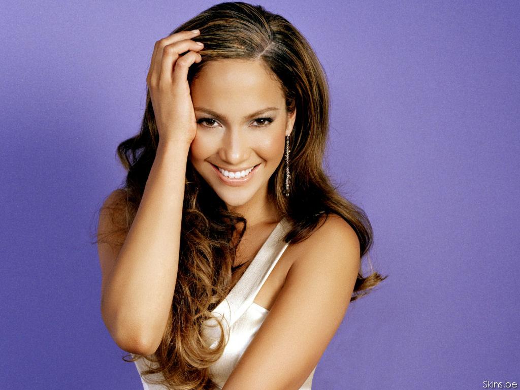 Jennifer Lopez: Jennifer Lopez HOT Wallpapers Pack 2
