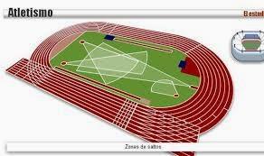 http://www.educaplay.com/es/recursoseducativos/668043/estadio_de_atletismo.htm