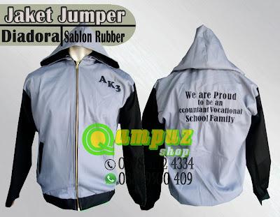 tempat order kaos murah di surabaya, order grosir jaket jumper di surabaya