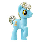 My Little Pony Wave 23 Bright Smile Blind Bag Pony