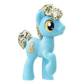 My Little Pony Wave 23 Bright Smile Blind Bag Pony