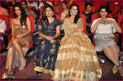 Thikka Audio Launch Stills-thumbnail-3