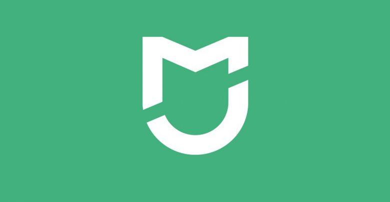 how to use xiaomi mi home app?