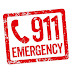 Power outage takes out Erie County 911 services