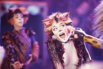 Cats The Musical 1998 Image 24