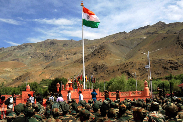 Indian Army Independence Day 2019 Images hd