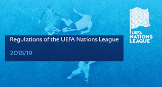 ARBITROS-FUTBOL-UEFANATIONSLEAGUE