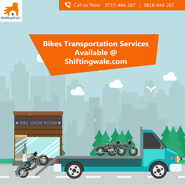 Packers and Movers Services from Delhi to Guntur, Household Shifting Services from Delhi to Guntur