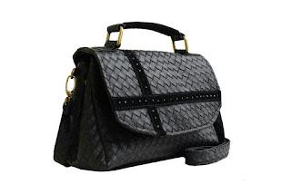 , tas ransel, tas wanitrtas selempang, model tas wanita