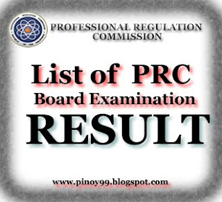 979629e7196 Teacher Board Exam Results (ELEMENTARY) March 2013 ~ Pinoy99 News Daily  Updates