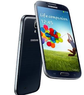 How to root Samsung Galaxy S4 GT-I9505