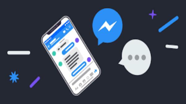 فيسبوك مسنجر تطلق ميزة جديدة منتظرة مند مدة