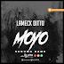 New Audio | Ditto-Moyo sukuma damu