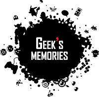 https://www.facebook.com/GSM-Geeks-Memories-721901644597712/timeline