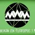 Manual Web Para Músicos - Cofinanciación con plataformas y marcas
