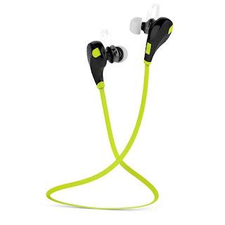 best earphone for running, best earphone for the gym, best earphone for the workout and best earphone for sports
