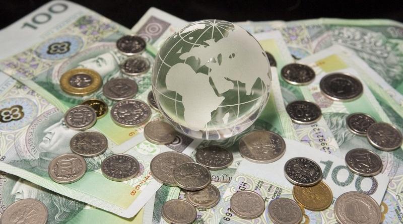 Términos del Comercio Internacional: Arancel