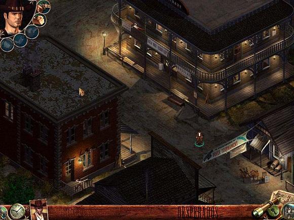 desperados-wanted-dead-or-alive-re-modernized-pc-screenshot-www.deca-games.com-4