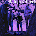 Swedish Doom Metal Riffers, Witchers Creed, Sign Worldwide Record Deal with Ripple Music