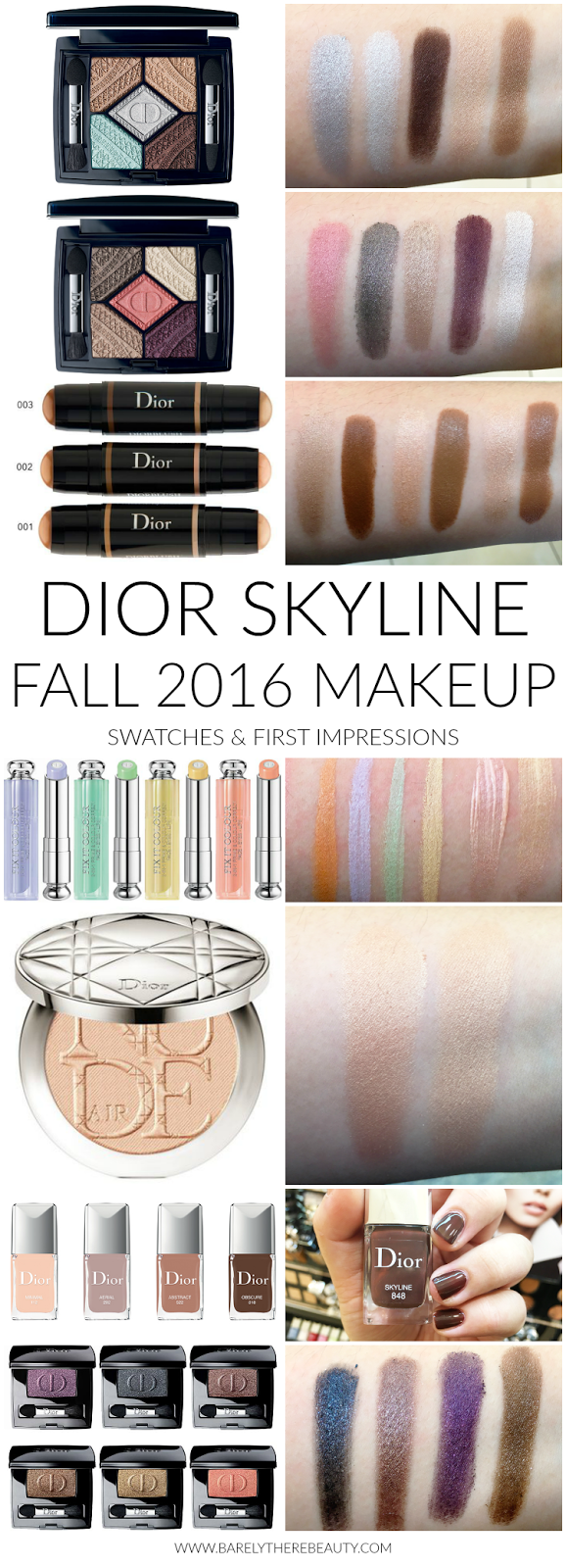 dior-skyline-fall-2016-swatches-review-barely-there-beauty