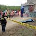Chocope: Asesinan de un balazo a vigilante en Mocollope