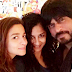 SHAH RUKH KHAN IS PLAYING ALIA BHATT'S MOVIE  'LOVE GURU' IN GAURI SHINDE MOVIE - SHAH RUKH KHAN LATEST UPDATES - BOLLYWOOD NEWS