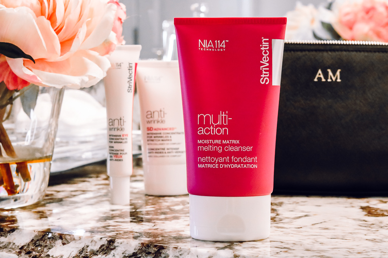 hsn strivectin anti-aging skincare