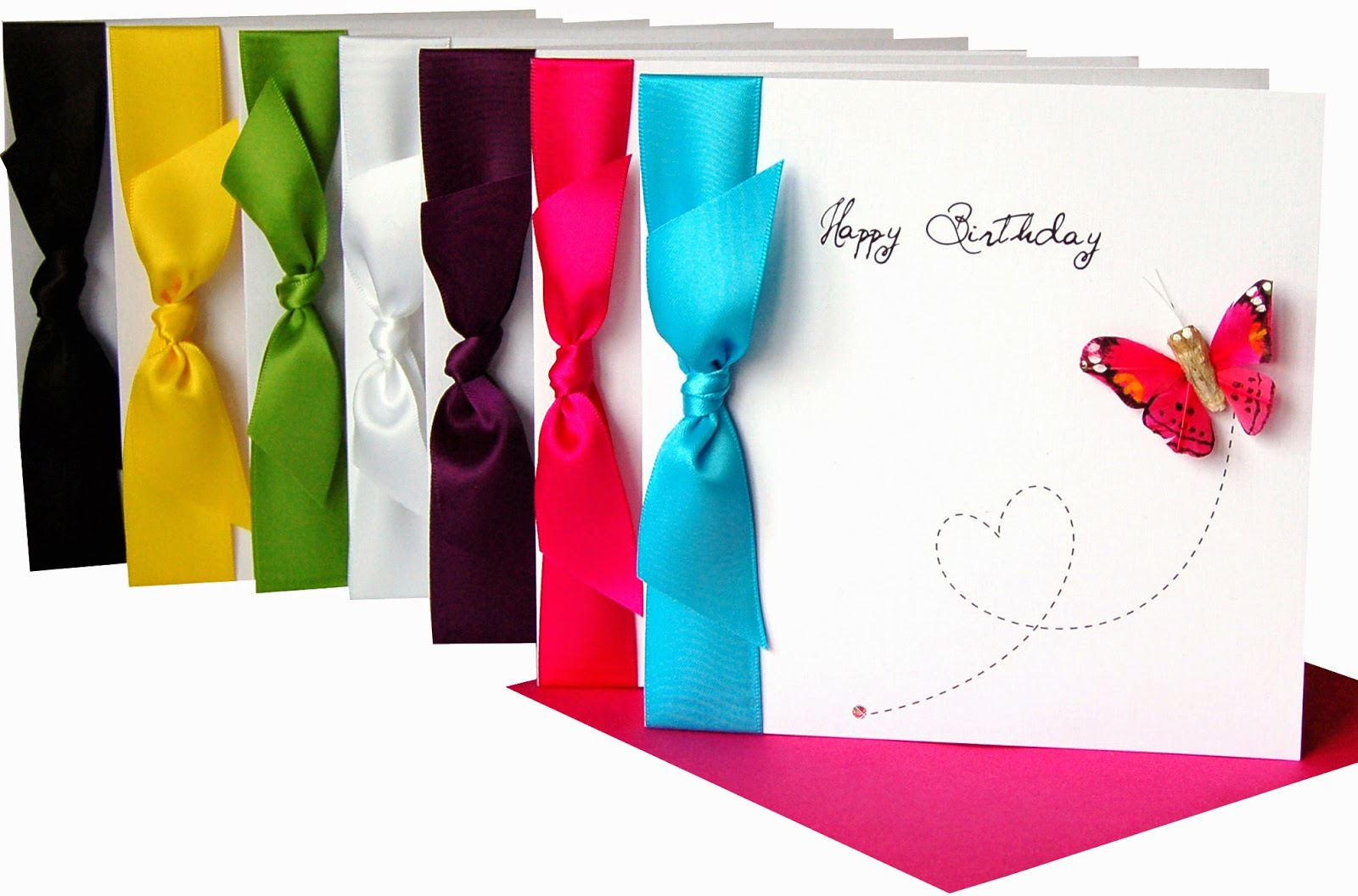Cool And Birthday Wishes For Friends Facebook