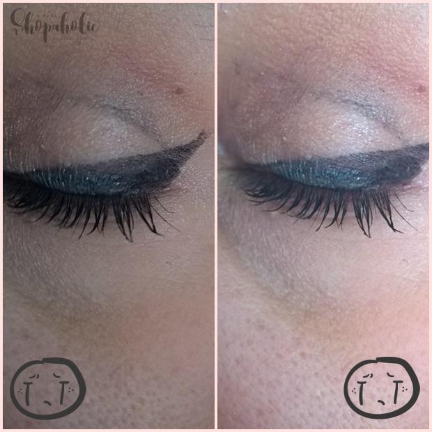 porównanie-eyelinera