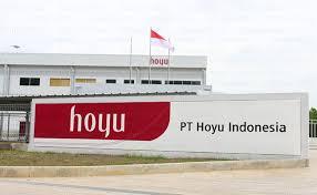 http://www.jobsinfo.web.id/2017/09/loker-kawasan-karawang-kiic-pt-hoyu.html